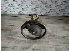 Руль аербег Renault Kangoo II
