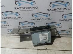 Автомагнитола  Renault Kangoo II