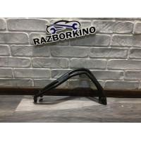 Патрубок системы охлаждения Renault Clio (Рено Клио) 1.2 8200579462