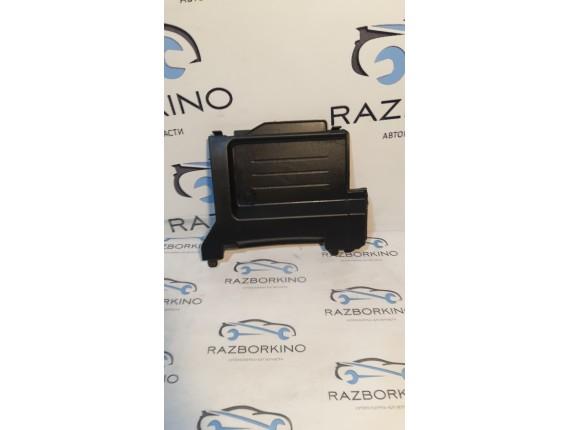 Корпус аккумулятора 8200942134 Renault Clio 3