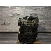 Двигатель M9R 786 2.0 dci 110кВт 150лс Trafic Vivaro Трафик Виваро