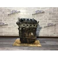 Двигатель D4F 730 55 квТ  75 Лс 1.2 16v Kangoo 1 (Кенго 1)