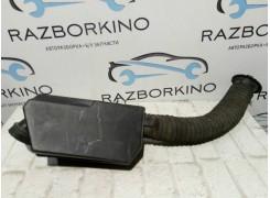 Патрубок воздушного фильтра (резонатор) Renault Kangoo I 1.6 dci (97-07) 705800100