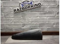 Накладка верхняя фонаря заднего левого Renault Kangoo 2, 8200499014