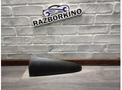 Накладка верхняя фонаря заднего правого Renault Kangoo 2, 8200499014