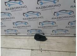 Блок управдления стеклопод-ками (правая дверь) Renault Kangoo 2
