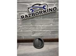 Ручка сдвижной двери  на Renault Kangoo 2, 826705746R