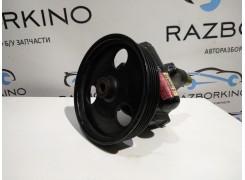 Насос гидроусилителя руля RENAULT Kangoo II 7700431283