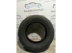 Покрышки (резина) Michelin Energy Saver 195/65 R15 2012 Год