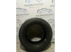 Покрышки (резина) Motrio Impulsion 195/65 R15 2011 год