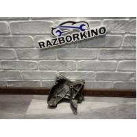 Кронштейн крепления двигателя правый Renault Kangoo 2, 8200633253