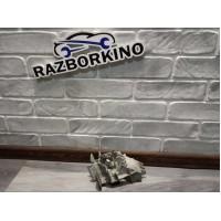 Кронштейн форсунки подогрева катализатора Renault Kangoo 2, 8200771226