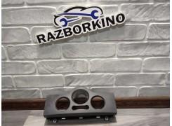 Детали панели Renault Kangoo 2, 8200452966