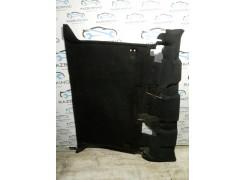 Обшивка пола салона Renault Kangoo II 849024683R