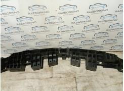 Абсорбер заднего бампера (хетчбек) Renault Laguna III g000208424 g000227251