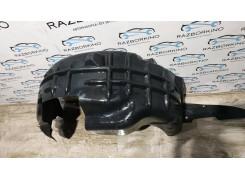 Подкрылок задний правый Renault Laguna 3 Лагуна 3