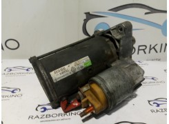 Стартер 2,0 dci Renault Laguna III 8200568535