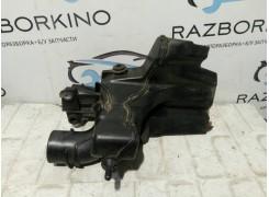 Резонатор воздушного фильтра Renault Laguna III 2.0 dci 8200686267