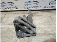 Кронштейн двигателя Renault Laguna 3 (Рено Лагуна 3)