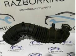Патрубок воздушного фильтра 1.5 dci Renault Laguna III 8200493721