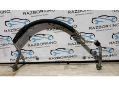 Патрубок кондиционера Renault laguna 3 III 2.0 dci 924540010r