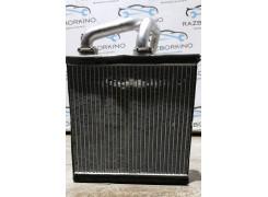Радиатор печки Renault Laguna 3