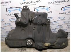 Топливный бак Renault Laguna III 2.0 dci