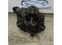 ТНВД (топливный насос высокого давления) Renault Laguna 3 / 8200690744