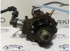 Топливный насос ТНВД 2,0 Dci Renault Laguna III 8200934657