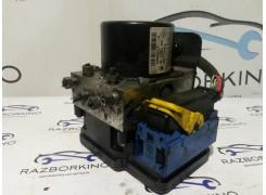 Блок ABS АБС Renault Laguna III 476600047R (Рено Лагуна 3)
