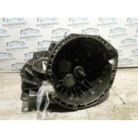 Коробка передач 6MКПП Renault Laguna III 2.0 dci PK4007 M9R 8201000372 JB1046 JB3108