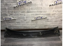 Жабо Renault Megane 3 668110003r (Рено Меган)