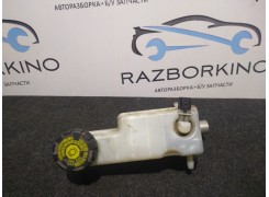 Бачок тормозной жидкости Renault Megane III 460910009R