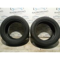 Покрышки (резина) Michelin Primacy 3 205/55 R16 2013 год