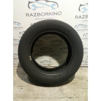 Покрышки (резина) Michelin Energy Saver 205/60 R16 2011 год
