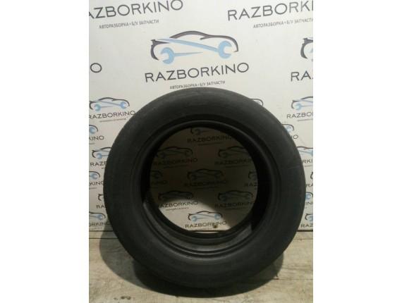 Покрышки (резина) Michelin Primacy 215/55 R16 2011 год