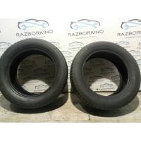 Покрышки (Резина) Michelin Energy Saver 205/55 R16 2010 год