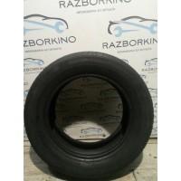 Покрышки (резина) Continental PremiumContact 205/60 R16 2012 Год