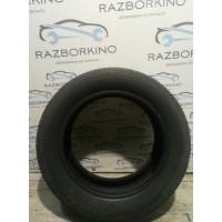 Покрышки (резина) Rovelo RHP-778 205/55 R16 2013 год