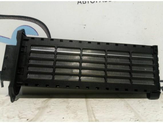 Нагреватель электрический (тен, тэн) Renault Megane III T1001732A
