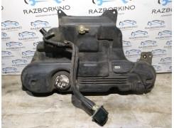 Топливный бак Renault Megane III 1.9 dci