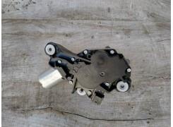 Мотор стеклоочистителя меган 3