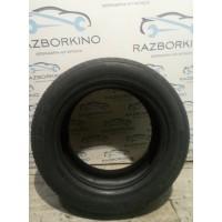 Покрышки (резина) Goodyear EfficientGrip 215/55 R16 2011 год