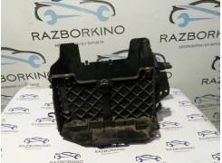 Корпус аккумулятора Renault Scenic III 244289148r
