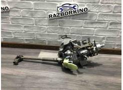 ЭУР Рулевая колонка Renault Scenic III\3 488103965R
