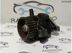 Топливный насос ТНВД 1,5 dci Renault Laguna/Scenic/Megane III 8200663258