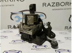 Блок АБС ABS Renault Megane/Scenic III 476608247r