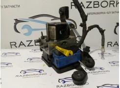 Блок АБС ABS Renault Megane/Scenic III 476607984r