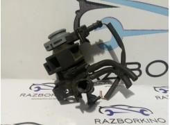 Клапан турбины (преобразователь давления) Renault Scenic/Grand Scenic III 8200575400