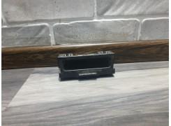 Дисплей часы 8200584888 Renault Trafic
